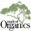 made of Organics メイドオブオーガニックス