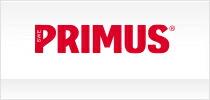 �ץ�ॹ(PRIMUS)