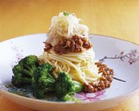和洋中華、さまざまな料理に活用できます。