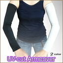Armcover1
