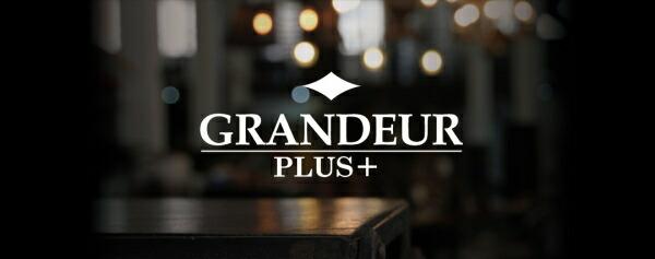 GRANDEUR PLUS+