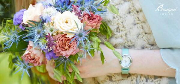 Bouquet LOV-IN�ʥ�����֡�����