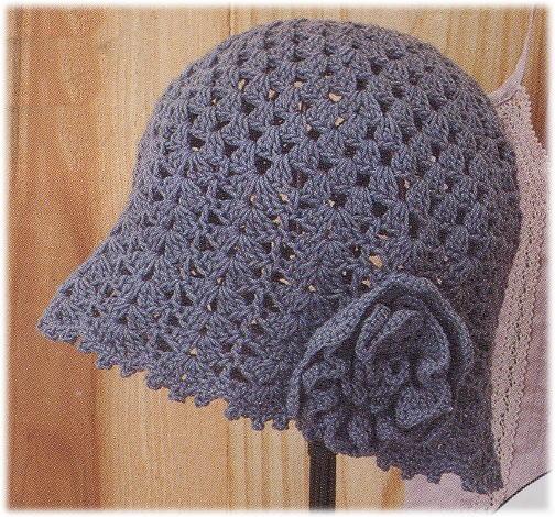 編み物の編み方・編み図 無料 ダウンロード