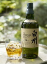 Suntory whiskey sand bar 18 years