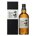 Suntory whisky Yamazaki mizunara 2014