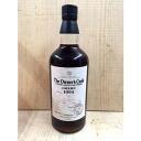 Suntory owners cask whisky Yamazaki Distillery, 1994