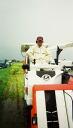 대폭 가격 인하 26 년 햅 쌀 염가 판매 ● 좀 정리해 구매 ● 인기 강 유선 씨의 아이치의 향기 쌀 20kg