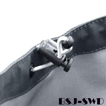 BSJ-SWD1フェルトスパイクウェーダー
