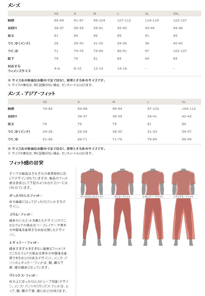 size_pata_men.jpg