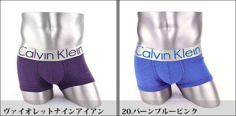 ����Х饤�� Calvin Klein �ܥ������ѥ��
