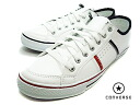 Converse NEW series Converse Chevron star mens sneakers