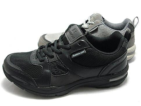 男子asics商务运动鞋鞋带徐比赛拉链轻松是rakuwalk轻量宽度フレック图片