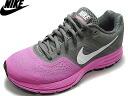 ! 30 remainder only NIKE nike Lady's sneakers shoes WMNS AIR PEGASUS+ women air Pegasus 599392 015
