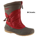 It is 678 snow boot YU3604 Red Velvet for protection against the cold in leisure such as Omni heat deployment ☆☆ waterproofing specifications slope, the fishing I reflect one's temperature in 2014 2015 new work arrival this year, and to keep it warm