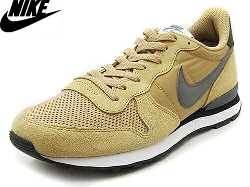 international nike shoes