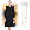 yumikatsura mourning / robes / Memorial / memorial service and no. 9, no. 11, no. 13, no. 15, Mrs. formal
