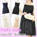 ハンドメイドコサージュ decoration party dress color: invited wedding, Conference, party, party, party
