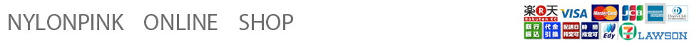 STYLEPINK:可愛いトレーニングウェア、ヨガウェア、ナイロンピンクの通販