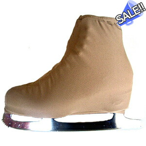 スケート用品 靴カバー