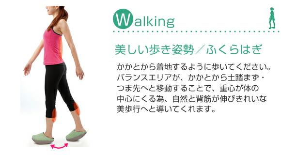 Walking �������⤭�������դ���Ϥ��������Ȥ������Ϥ���褦���⤤�Ƥ����������Х���ꥢ���������Ȥ�����Ƨ�ޤ����Ĥ���ؤȰ�ư���뤳�Ȥǡ��ſ����Τ��濴�ˤ���١��������ضڤ����ӡ����줤������Ԥؤ�Ƴ���Ƥ���ޤ���