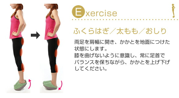 Exercise �դ���Ϥ�������⡢�����ꡣξ����˳����������Ȥ����̤ˤĤ������֤ˤ��ޤ���ɨ��ʤ��ʤ��褦�˰ռ����������ǥХ���ݤ��ʤ��顢�����Ȥ�夲�������Ƥ�������