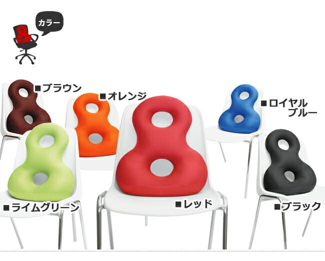 色はカラー、レッド、オレンジ、ライムグリーン、ロイヤルブルー、ブラウン、ブラックからお選びください。