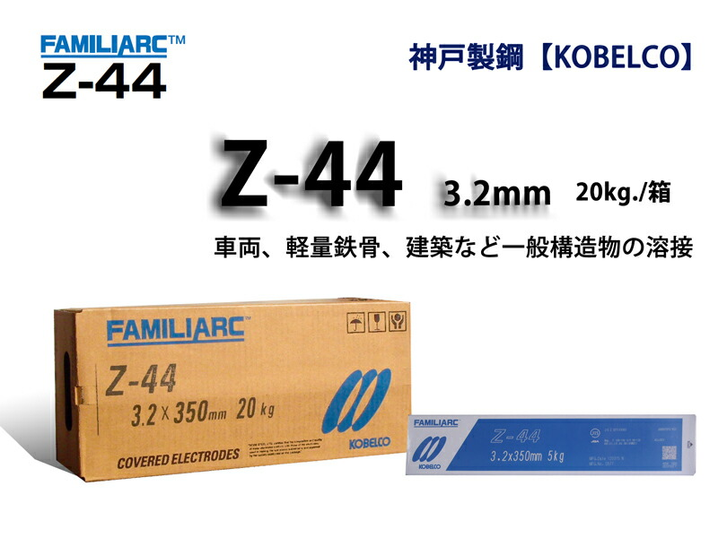 10x6x1120 mm Classica Pix Cinghia trapezoidale Z 44