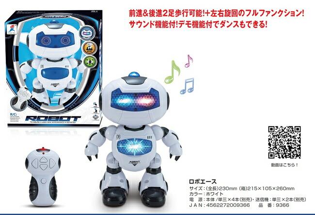 7インチ ワンセグ内臓DVDプレーヤー  LDP-T7800CK