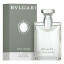 Bulgari BVLGARI ブルガリプールオム 100 ml EDT SP fs Rakuten cosmetics Awards perfume # 1! Try Rakuten lows!