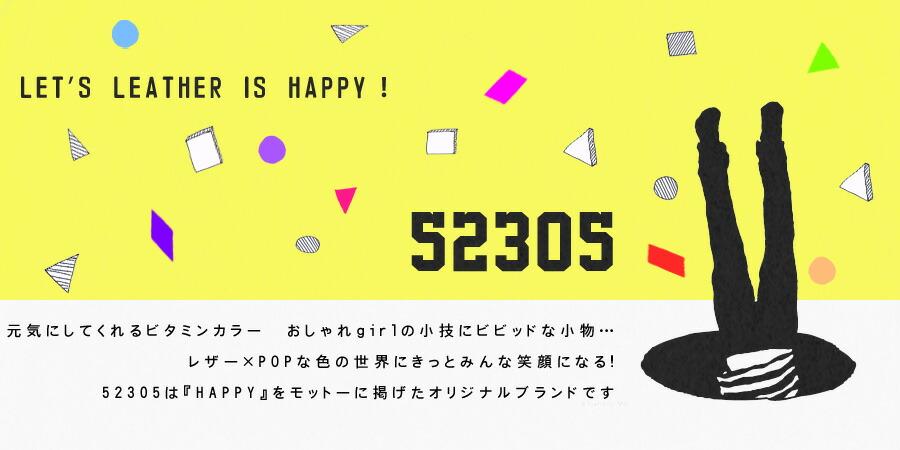 52305