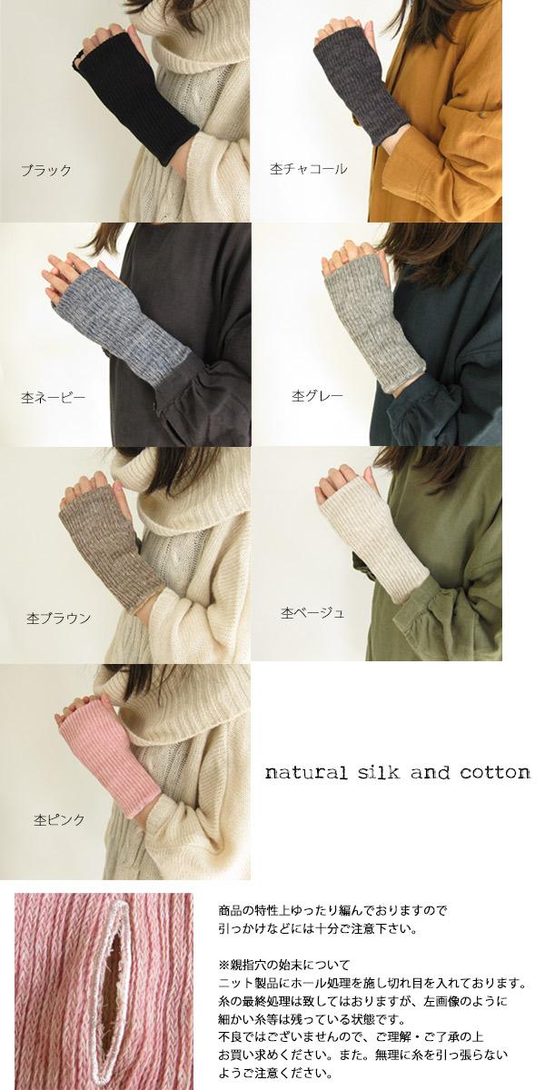 http://image.rakuten.co.jp/koyama-sangyo/cabinet/05106446/imgrc0066344660.jpg
