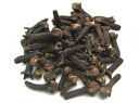 100 g of clove (clove) fs3gm