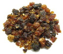 100 g of myrrh (organ meat yak) / myrrh 10P30Nov13