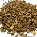 Thani agarwood chopped 100 g goods # 400