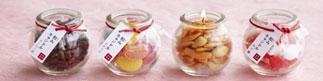 ■リアルすぎるキャンドル 【和みキャンドル】香り付