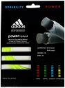 adidas (Adidas) badminton gut (strings) fs3gm