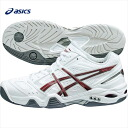 Tennis shoes fs3gm for asics (Asics) hard court
