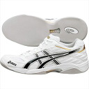 ASICS ( ASICs ) hard & carpet courts for tennis shoes