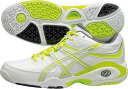Tennis shoes fs3gm for asics (Asics) Omni clay courts