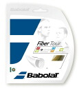 """Shipment"" (impossible of bundling when I write a review collect on delivery impossibility) BabolaT (バボラ) tennis string"