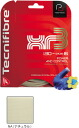 ( technifiber ) Tecnifibre string fs3gm