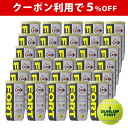 DUNLOP (Dunlop) FORT (Fort) [2 pieces, 1 box (30 cans and 60 balls) tennis ball