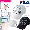 """By 2015 new products ' tennis wear FILA ( Fira )"
