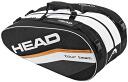 HEAD (head) tennis bag fs3gm