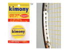 kimony ( chimney ) lead tape slim KBN263