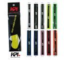KPI( Kay P eye) grip tape