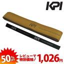 Kping100-