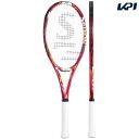 Srixon fair SRIXON introduction of the Srixon of ) tennis tennis racquet