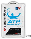2014 model Tecnifibre ( technifiber ) 'PRO CONTACT 12 p (Pro contact 12 P) TFA022 compliance grip tape