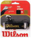 Wilson (Wilson) replacement men tog lip tape fs3gm